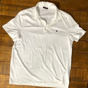 Ballantyne Polo